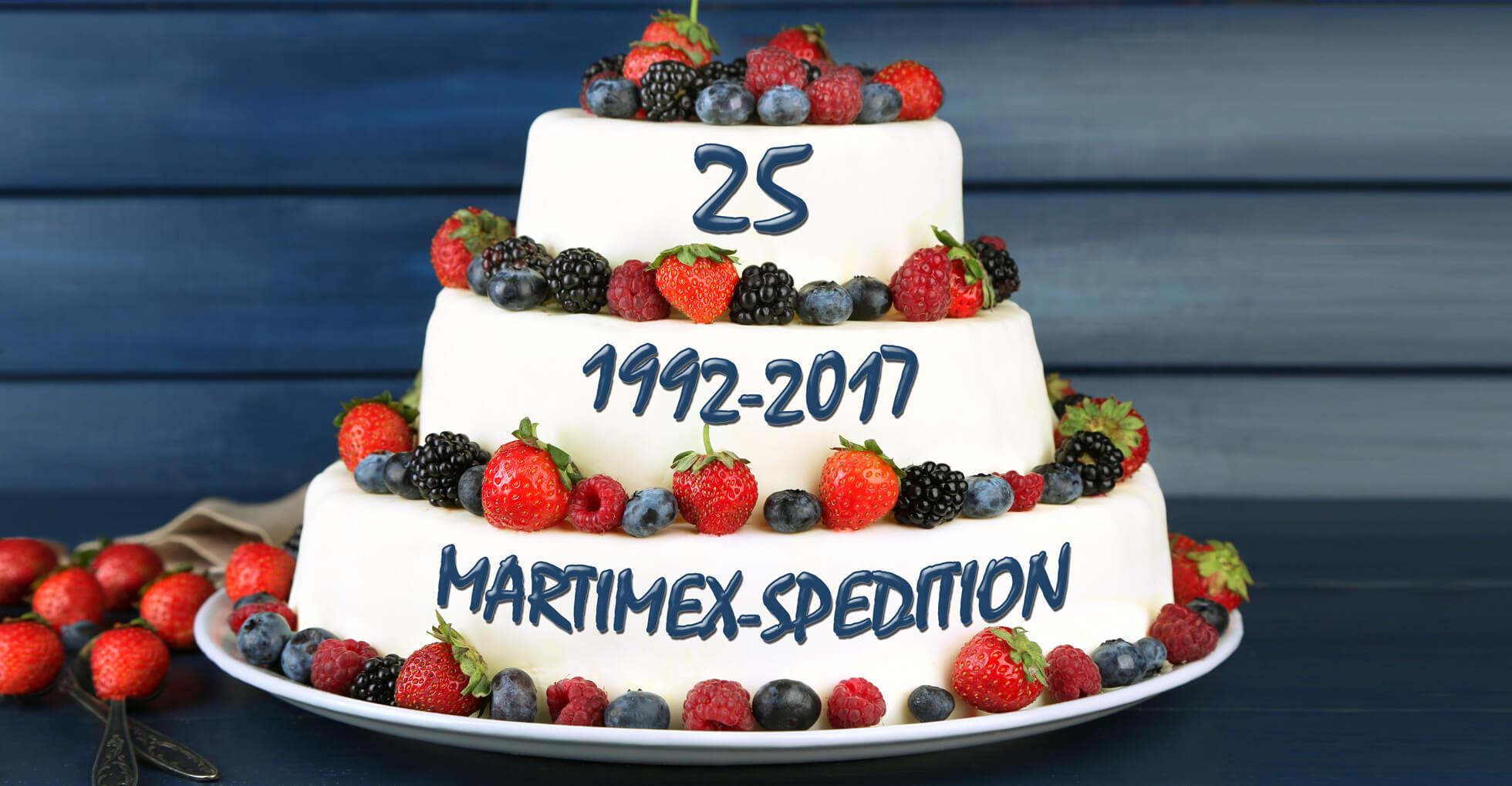 Colné služby, colná deklarácia | MARTIMEX-SPEDITION, spol. s.r.o.