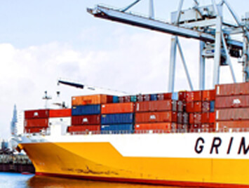 TIR, insurance and customs services | MARTIMEX-SPEDITION, spol. s.r.o.