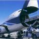 Contact for TIR and customs declaration | MARTIMEX-SPEDITION, spol. s.r.o.